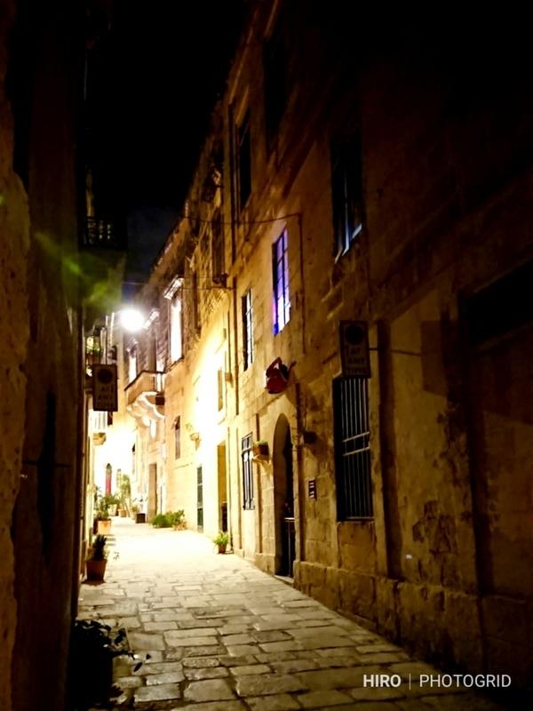 f:id:Maltalover:20210227233001j:plain