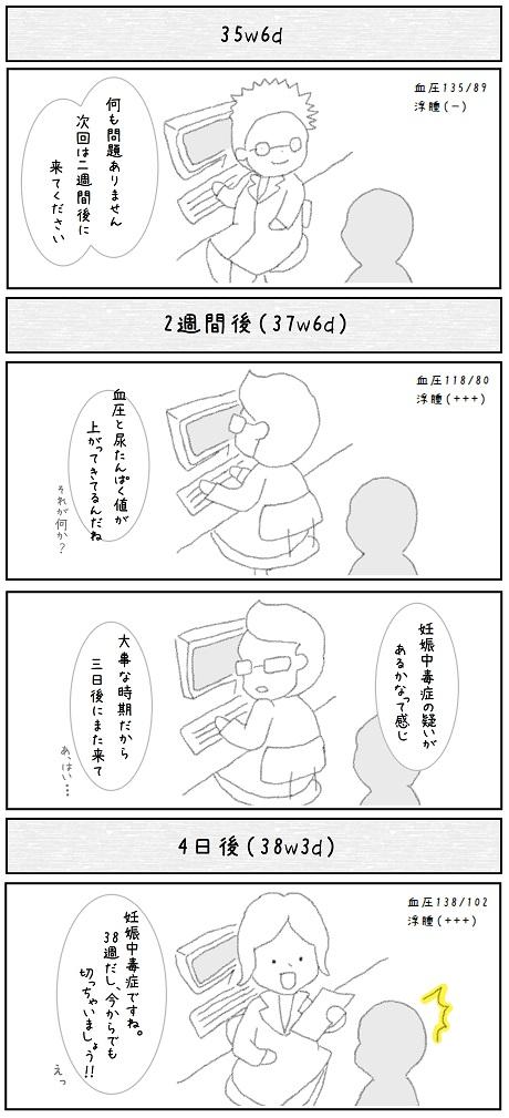 f:id:MamaKo:20180430192932j:plain