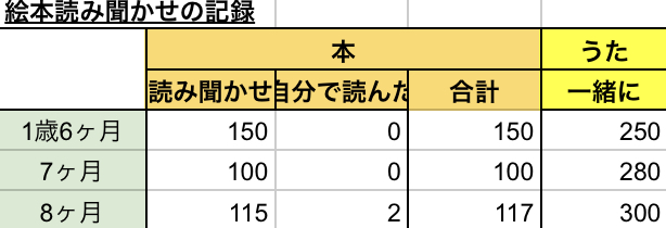 f:id:MamaKo:20200614005147j:plain