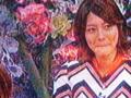[TV][相武紗季]アナログ放送