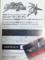 機動戦士ガンダム EXTREME VS. Hi-ν ガンダム プロダクトコード