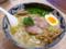 燵家製麺・改