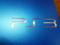 PS3 スプラッシュ・ブルー