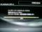 PS3 システムアップデート