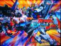 [PS3][ゲーム][GUNDAM]機動戦士ガンダム EXTREME VS. 起動前