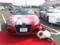Audi TT RS Roadster × ましろ色シンフォニー