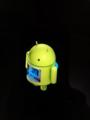 [ドロイド]Android 更新