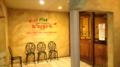 [食][食べ放題]イタリアレストラン シルクロード