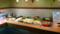 イタリアレストラン シルクロード