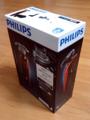 [PHILIPS][フィリップス][シェーバー]PHILIPS 9000 SERIES : S9151/12
