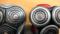 PHILIPS HQ8140とS9151/12のヘッド比較