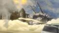 [GUNDAM][ガンダム][Blu-ray][ブルーレイ]機動戦士ガンダム THE ORIGIN Ⅰ 青い瞳のキャスバル 47m22s