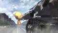[GUNDAM][ガンダム][Blu-ray][ブルーレイ]機動戦士ガンダム THE ORIGIN Ⅰ 青い瞳のキャスバル 47m31s