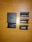 Xperia Z4 卓上ホルダー