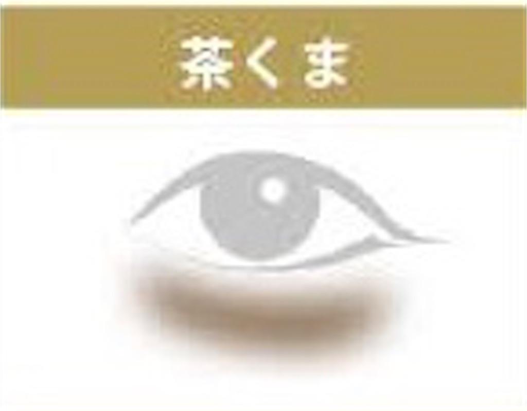 f:id:Manaa:20200806020654j:image