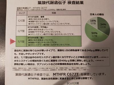 f:id:Manakawase:20201103191046j:plain