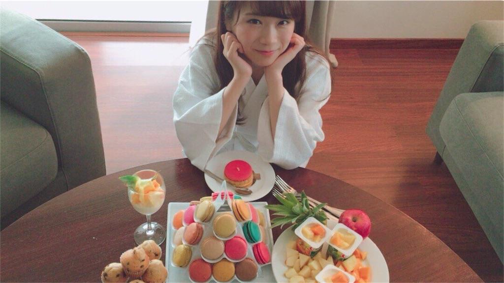 f:id:Manatsu_Zukkyun:20170212165716j:image