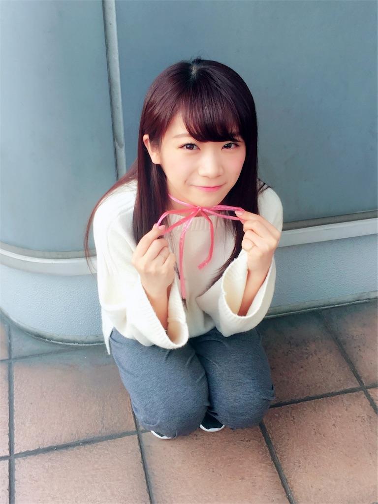f:id:Manatsu_Zukkyun:20170214220804j:image