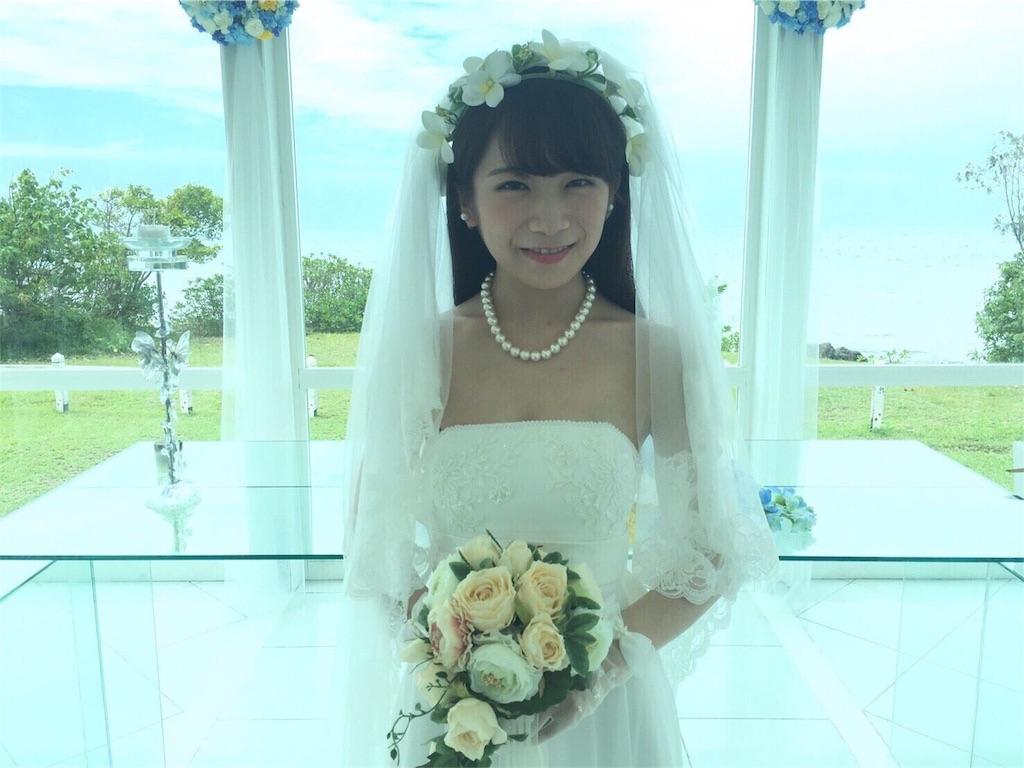 f:id:Manatsu_Zukkyun:20170214223645j:image