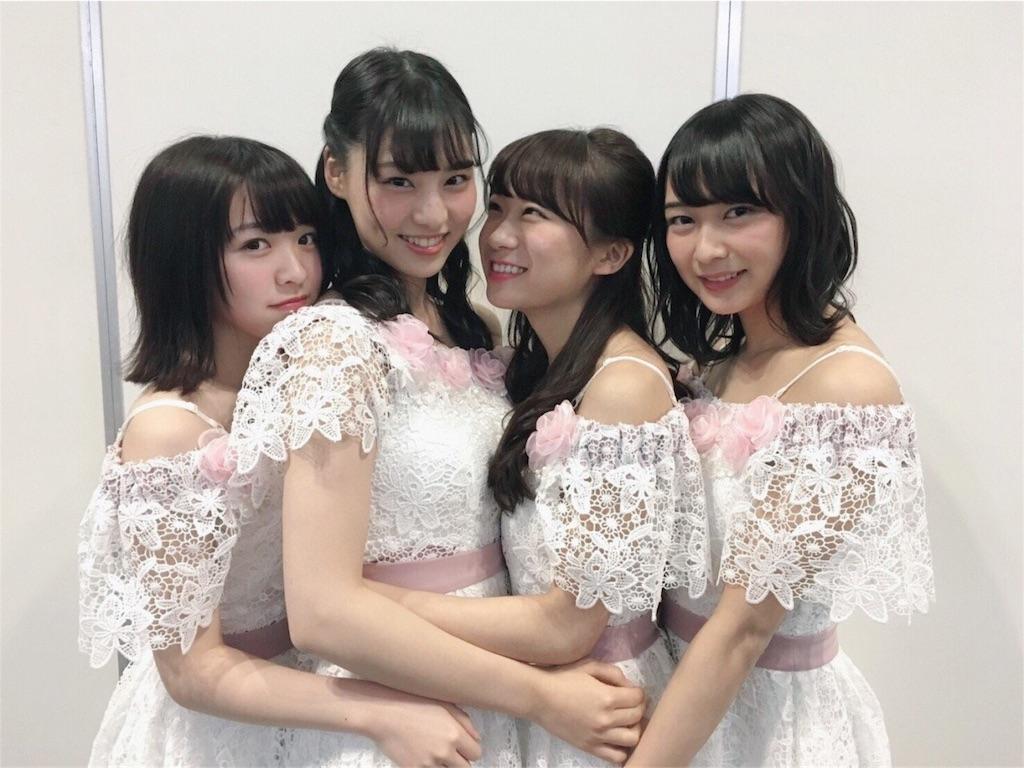 f:id:Manatsu_Zukkyun:20170218173645j:image