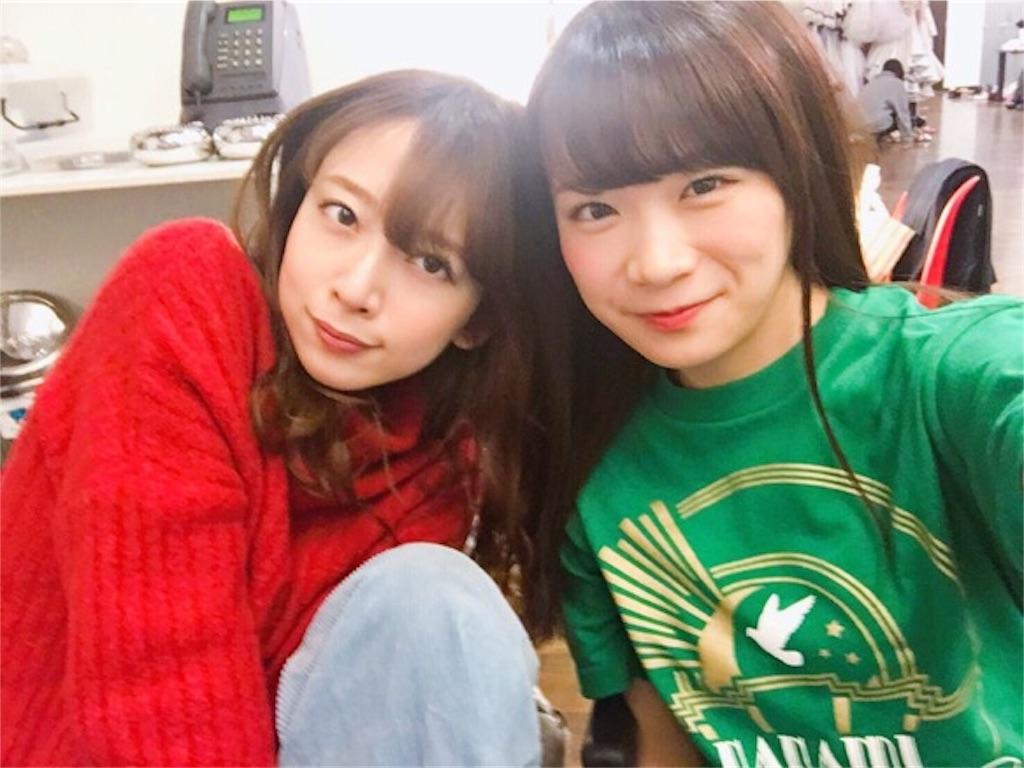 f:id:Manatsu_Zukkyun:20170222133311j:image