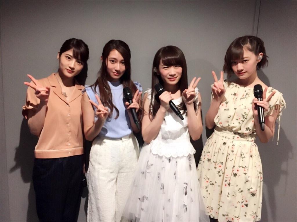 f:id:Manatsu_Zukkyun:20170223214906j:image
