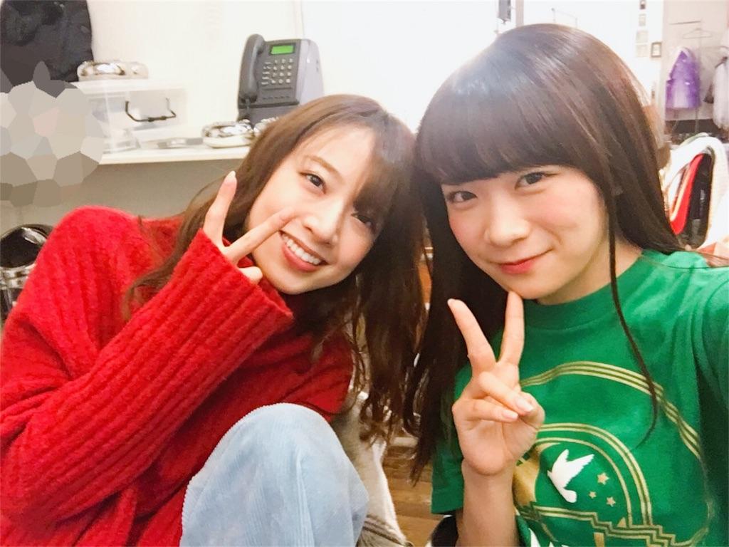 f:id:Manatsu_Zukkyun:20170225191144j:image