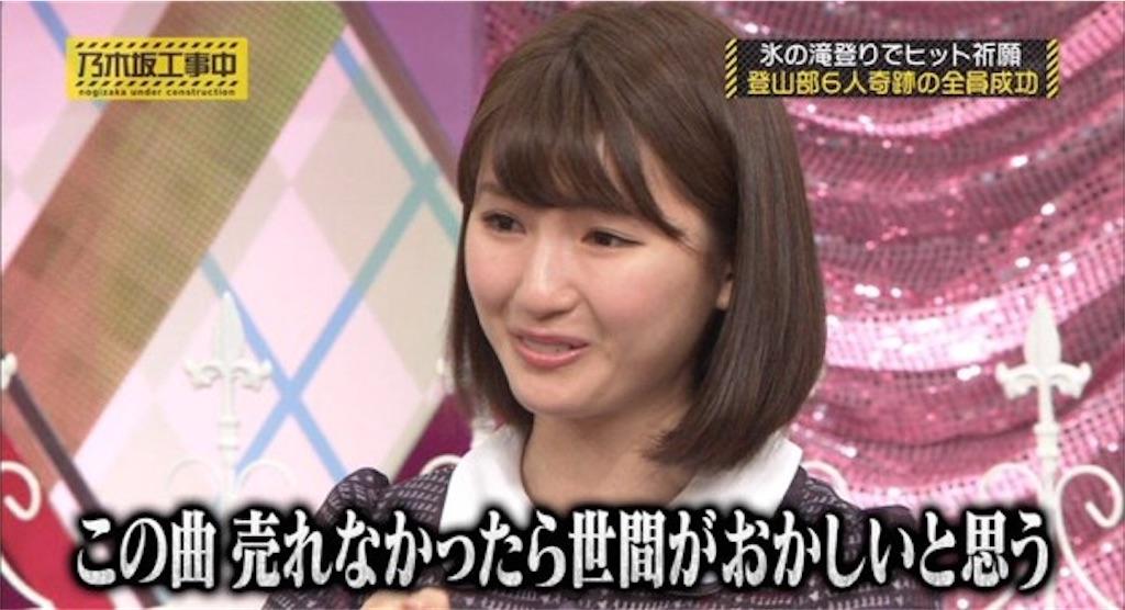 f:id:Manatsu_Zukkyun:20170327193832j:image