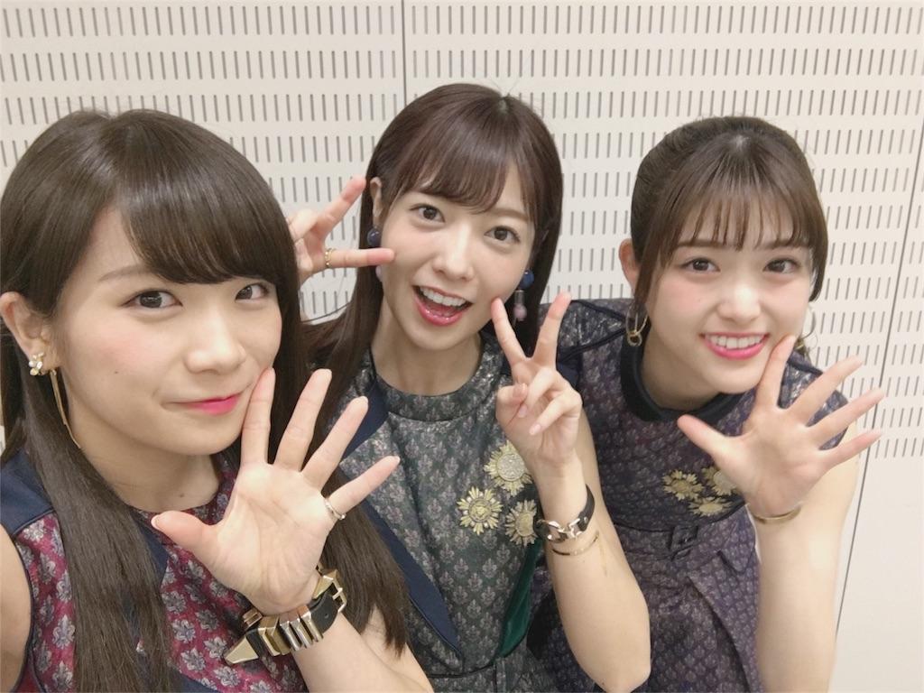 f:id:Manatsu_Zukkyun:20170327201403j:image