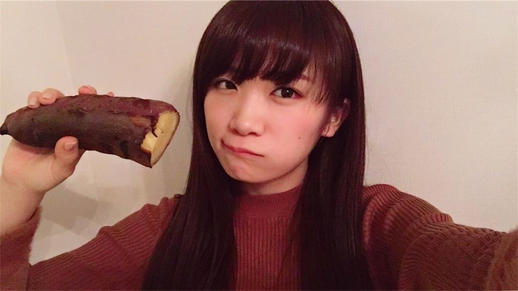 f:id:Manatsu_Zukkyun:20170331175312j:image