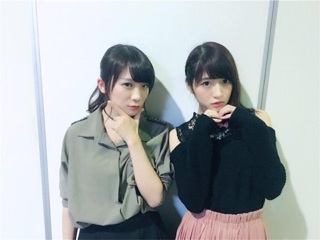 f:id:Manatsu_Zukkyun:20170406173414j:image