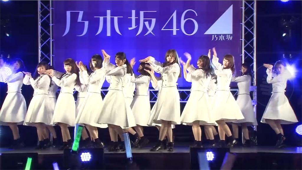f:id:Manatsu_Zukkyun:20170406175316j:image