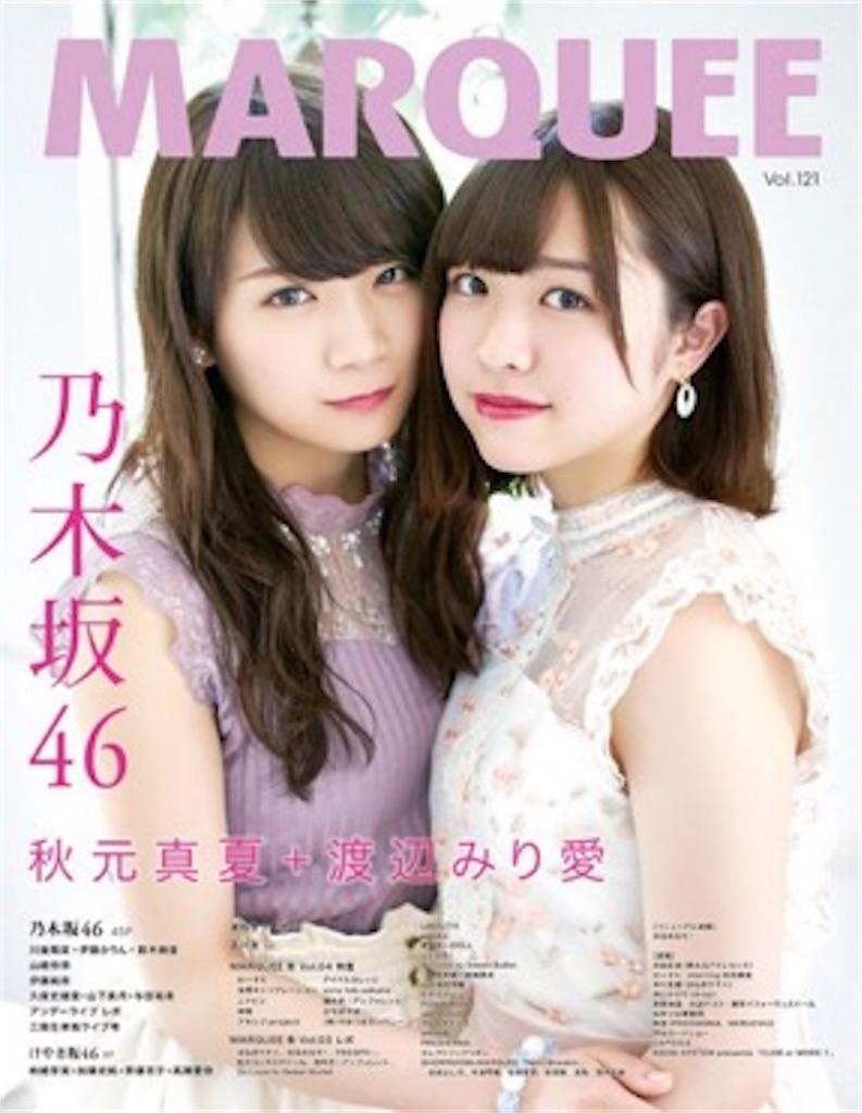 f:id:Manatsu_Zukkyun:20170603211319j:image