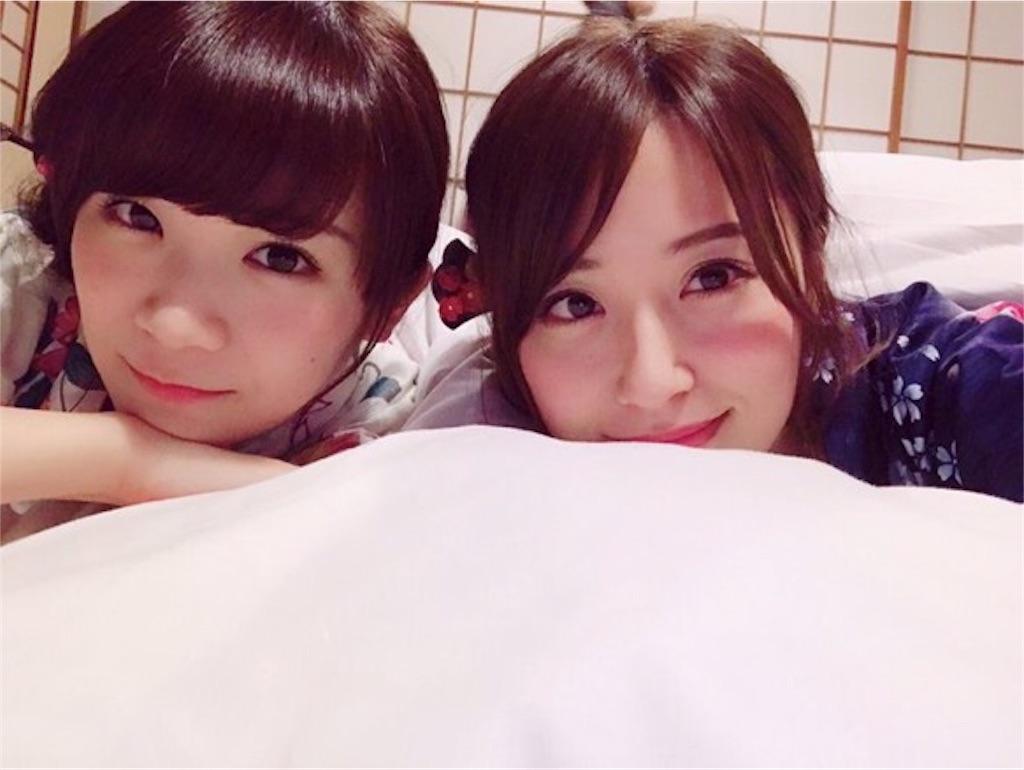 f:id:Manatsu_Zukkyun:20170612121232j:image