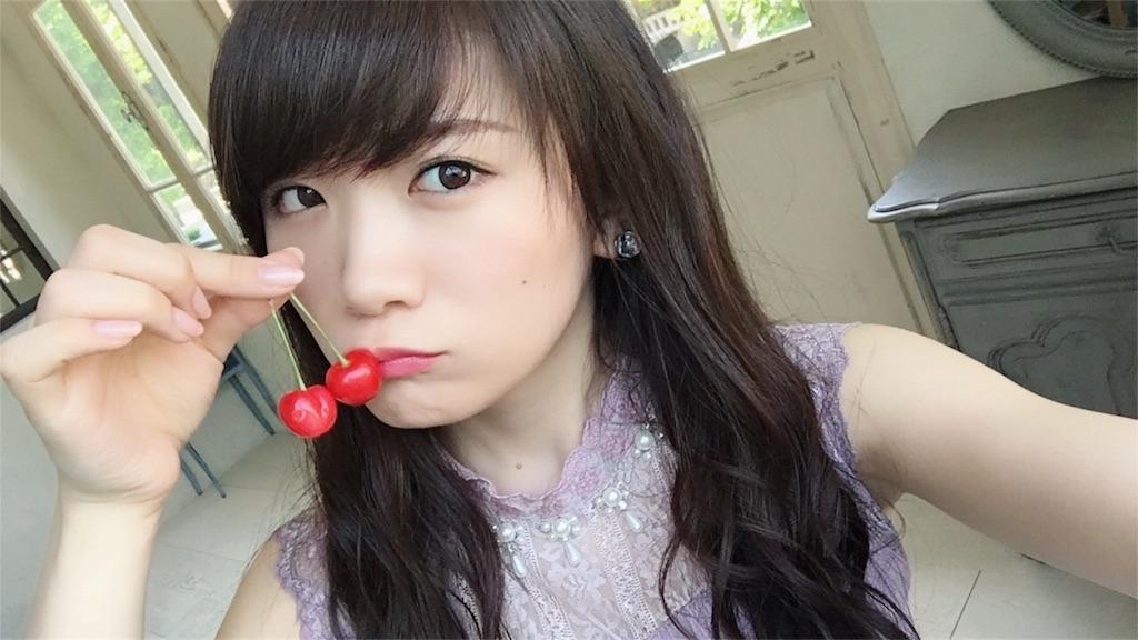 f:id:Manatsu_Zukkyun:20170614080541j:image