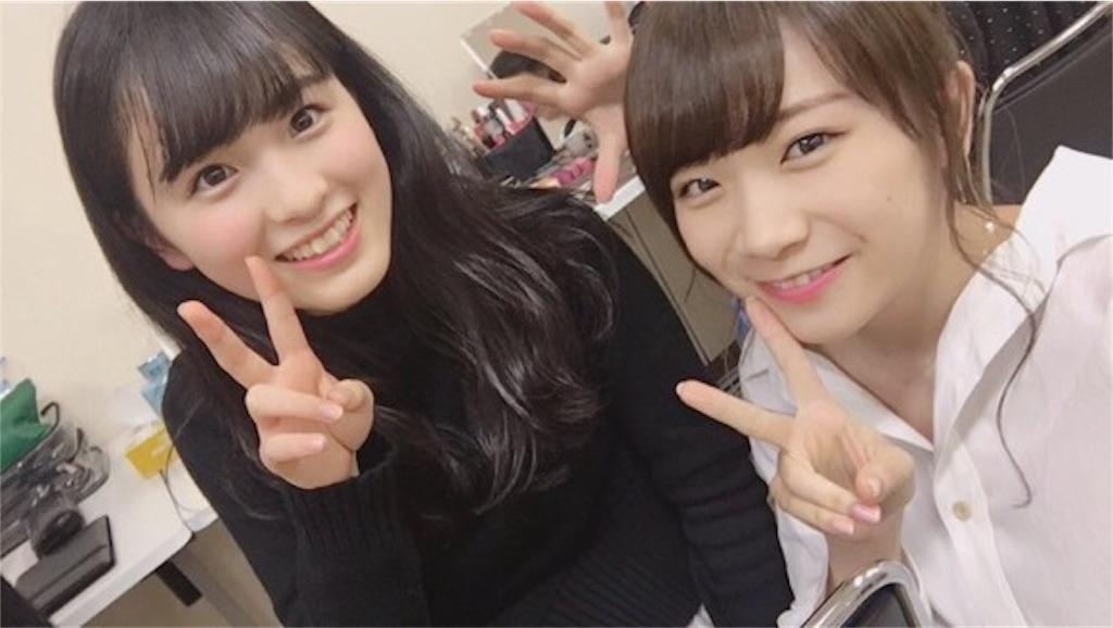 f:id:Manatsu_Zukkyun:20170614081609j:image