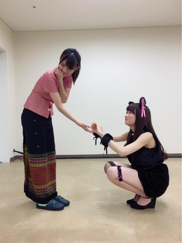 f:id:Manatsu_Zukkyun:20170811180942j:image