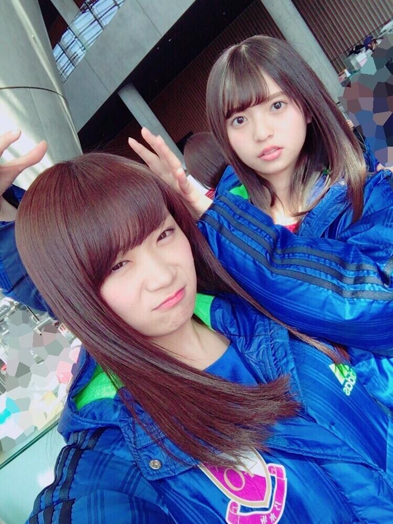 f:id:Manatsu_Zukkyun:20170811181528j:image