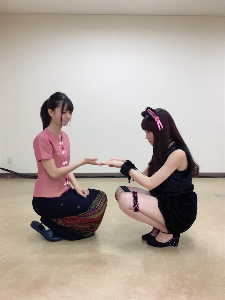 f:id:Manatsu_Zukkyun:20170811181854j:image