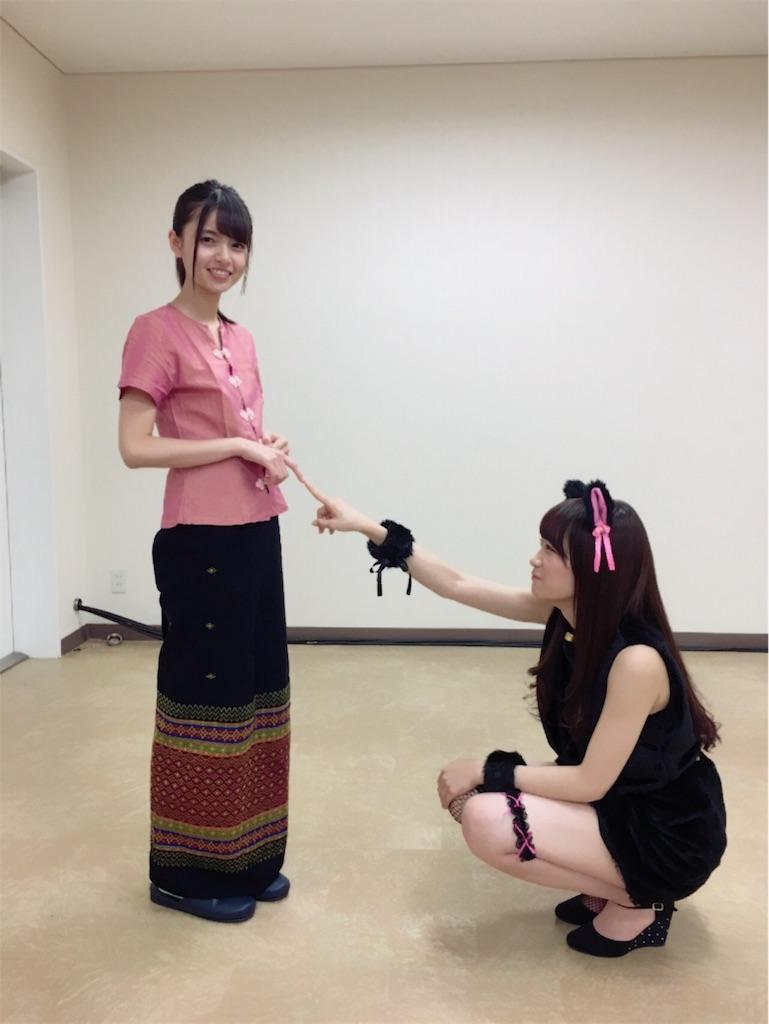 f:id:Manatsu_Zukkyun:20170811181958j:image
