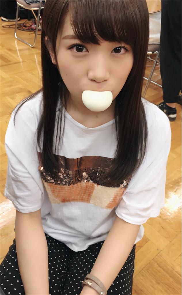 f:id:Manatsu_Zukkyun:20170811202957j:image