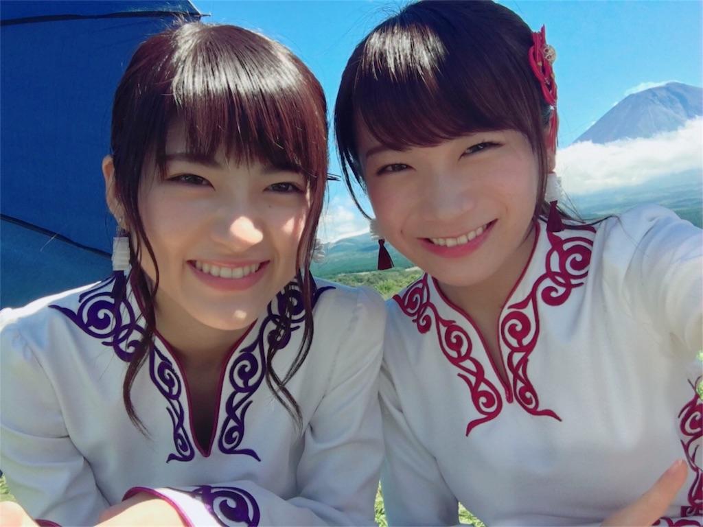 f:id:Manatsu_Zukkyun:20170811204821j:image
