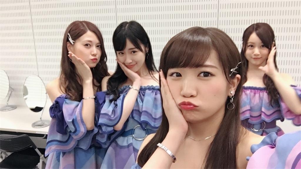 f:id:Manatsu_Zukkyun:20170812214213j:image