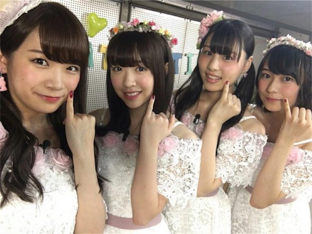 f:id:Manatsu_Zukkyun:20170814202141j:image
