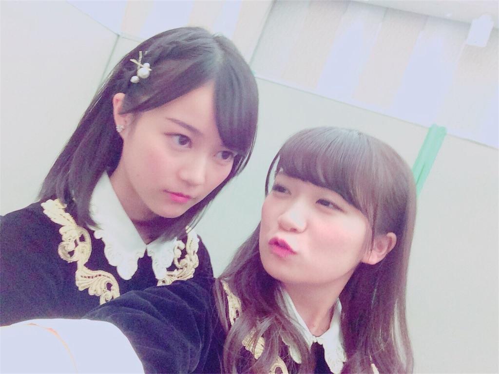 f:id:Manatsu_Zukkyun:20170817215533j:image