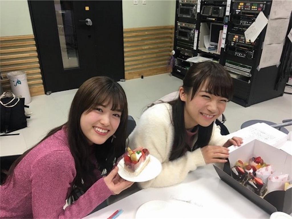 f:id:Manatsu_Zukkyun:20170818213044j:image