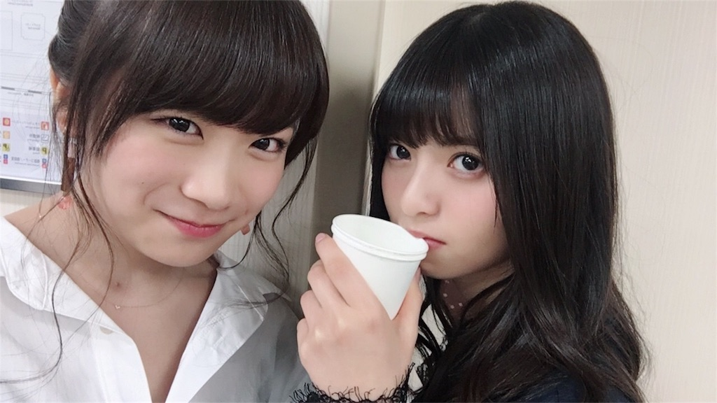 f:id:Manatsu_Zukkyun:20170818213711j:image