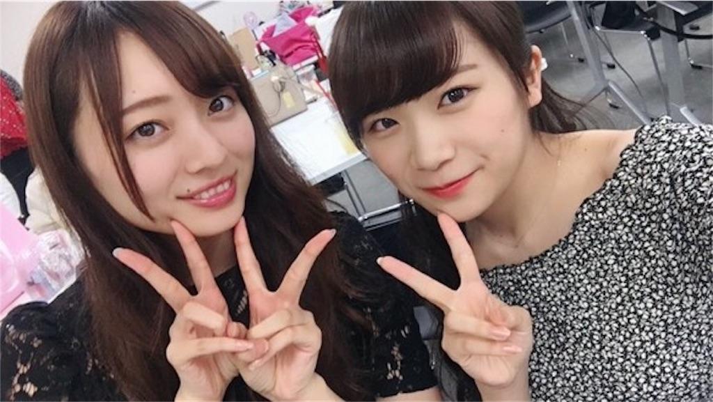 f:id:Manatsu_Zukkyun:20170818230708j:image