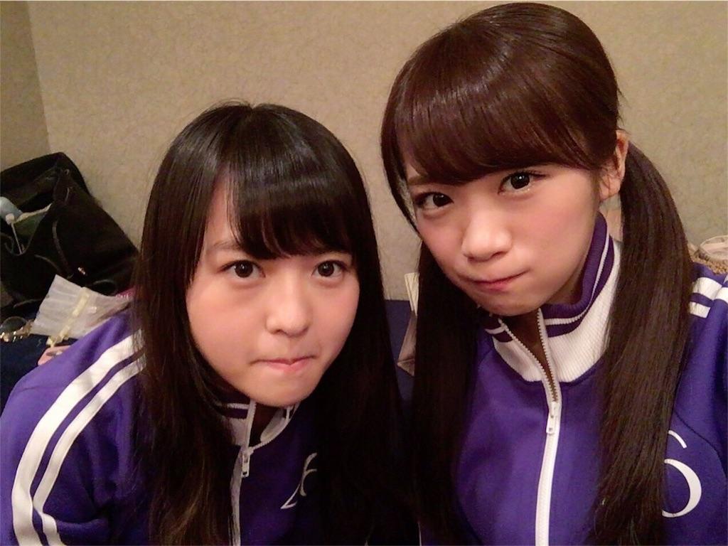 f:id:Manatsu_Zukkyun:20170819160816j:image
