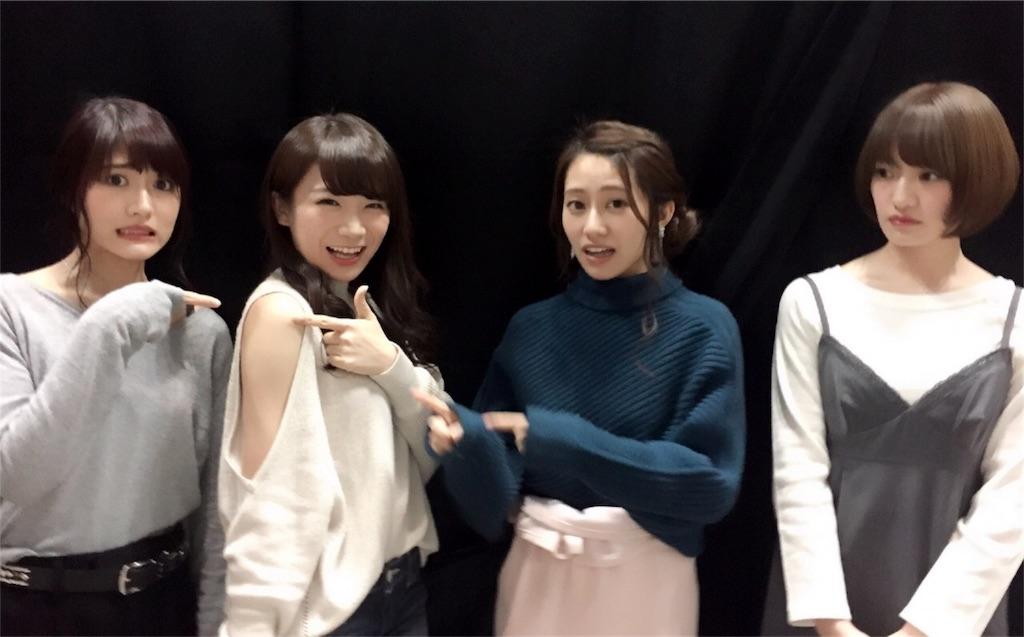 f:id:Manatsu_Zukkyun:20170819200513j:image